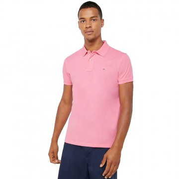 Polo Gant - Original Fitted...