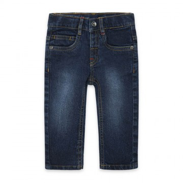 Jeans Tuctuc