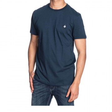 T-shirt Polo Beverly Hills